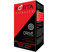 forta-vitality-drive-30-capsules