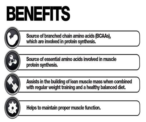 fusion-aminomania-benefits.jpg