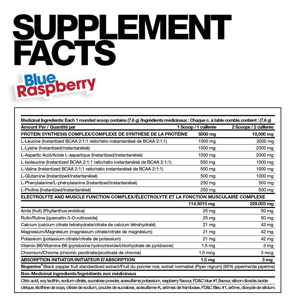 https://www.supplementscanada.com//media/fusion-aminomania-blue-raspberry-supplement-facts.jpg