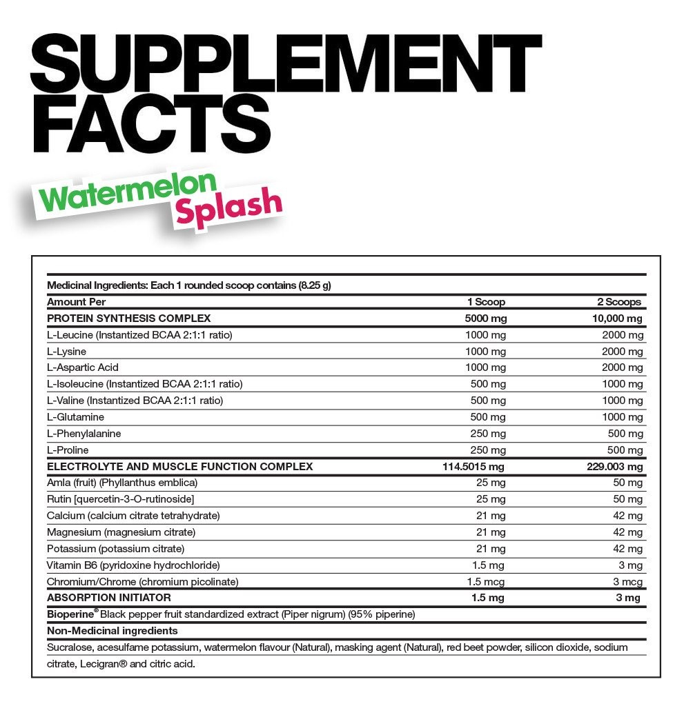 https://www.supplementscanada.com//media/fusion-aminomania-watermelon-splash-supplement-facts.jpg