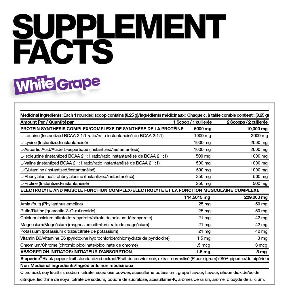 https://www.supplementscanada.com//media/fusion-aminomania-white-grape-supplement-facts.jpg