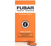 fusion-fubar-60-capsules