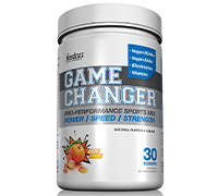 fusion-game-changer-30scoops-fuzzy-peach