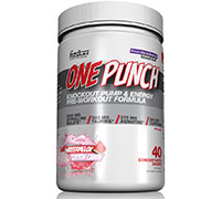 fusion-one-punch-260g-watermelon-cotton-candy