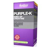 fusion-purple-k-130-new