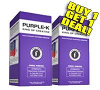 fusion-purpleK-100-2x-combo.jpg