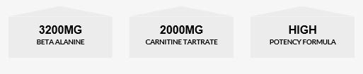 gaspari-anavite-new-2016-info2.jpg
