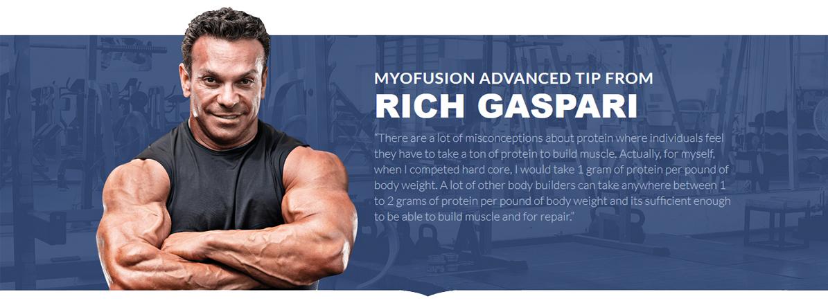 gaspari-nutrition-myofusion-info2.jpg