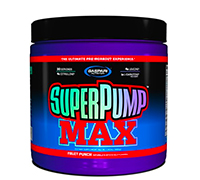 gaspari-super-pump-trial-fruit-punch