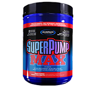 gaspari-superpump-max-640g-fruit-punch