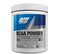 gat-bcaa-powder-unflavored