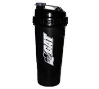 gat-deluxe-shaker-cup