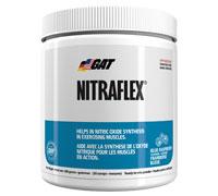 gat-nitraflex-blue-ras.jpg