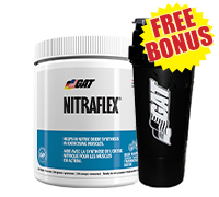 gat-nitraflex-free-shaker