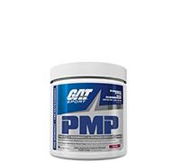 gat-pmp-trial