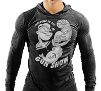 gear-gunshow-sleeved-hoodie-char.jpg