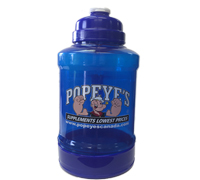 gear-power-jug-blue2.jpg