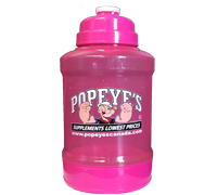 gear-power-jug-v2-pink.jpg