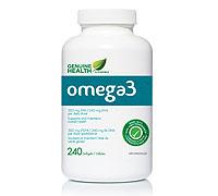 gen-health-03mega-240.jpg