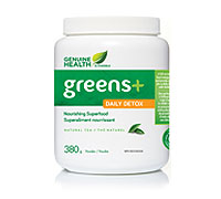 gen-health-GRdailydetox380.jpg