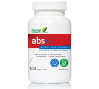 gen-health-abs180.jpg