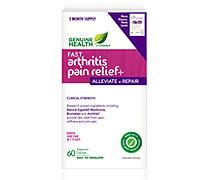 gen-health-fast-arthritis-60cp.jpg
