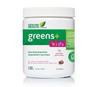 gen-health-green-kids.jpg