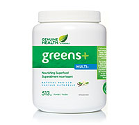 gen-health-green-multi-513-new.jpg