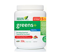 gen-health-green-multi-536.jpg