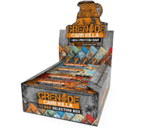 grenade-12-bar-selection-box