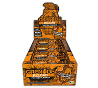 grenade-bars-reload-chocolate-orange