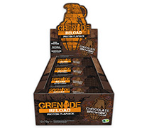 grenade-bars-reload-chocolate