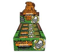 grenade-bars-reload-coconut-chaos