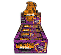 grenade-bars-reload-fruit-fusion