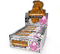 grenade-carb-killa-birthday-cake-12-box