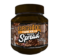 grenade-carb-killa-spread-chocolate