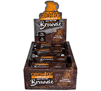 grenade-carb-killer-high-protein-brownie-12-bars-fudge-brownie