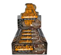 grenade-chocolate-bar