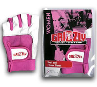 grizzly-8748.jpg