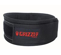 grizzly-bear-hugger-belt-8834