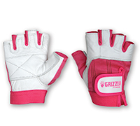 grizzly-canadian-breast-cancer-glove-8748-62