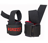 grizzly-deluxe-lifting-straps-8614