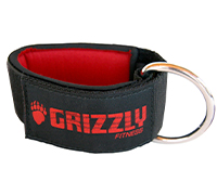 grizzly-fitness-ankle-cuff-strap