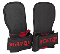 grizzly-grabbers-lfiting-grips-8645-04