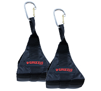 grizzly-hanging-ab-straps-8671-04