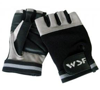 grizzly-high-traction-training-gloves