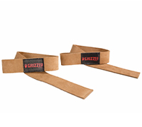 grizzly-leather-lifting-straps-8640