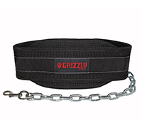grizzly-nylon-dipping-belt-8553