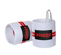 grizzly-red-line-wrist-wrap-white.jpg