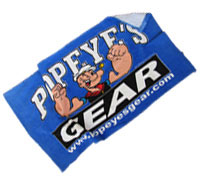 gymgear-popeyes-gear-workout-towel.jpg